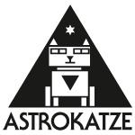 ASTROKATZE-Logo