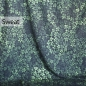 Preview: ColorBlossom - mono moss - Bio-SOMMERSWEAT - Pre-Order - BEENDET