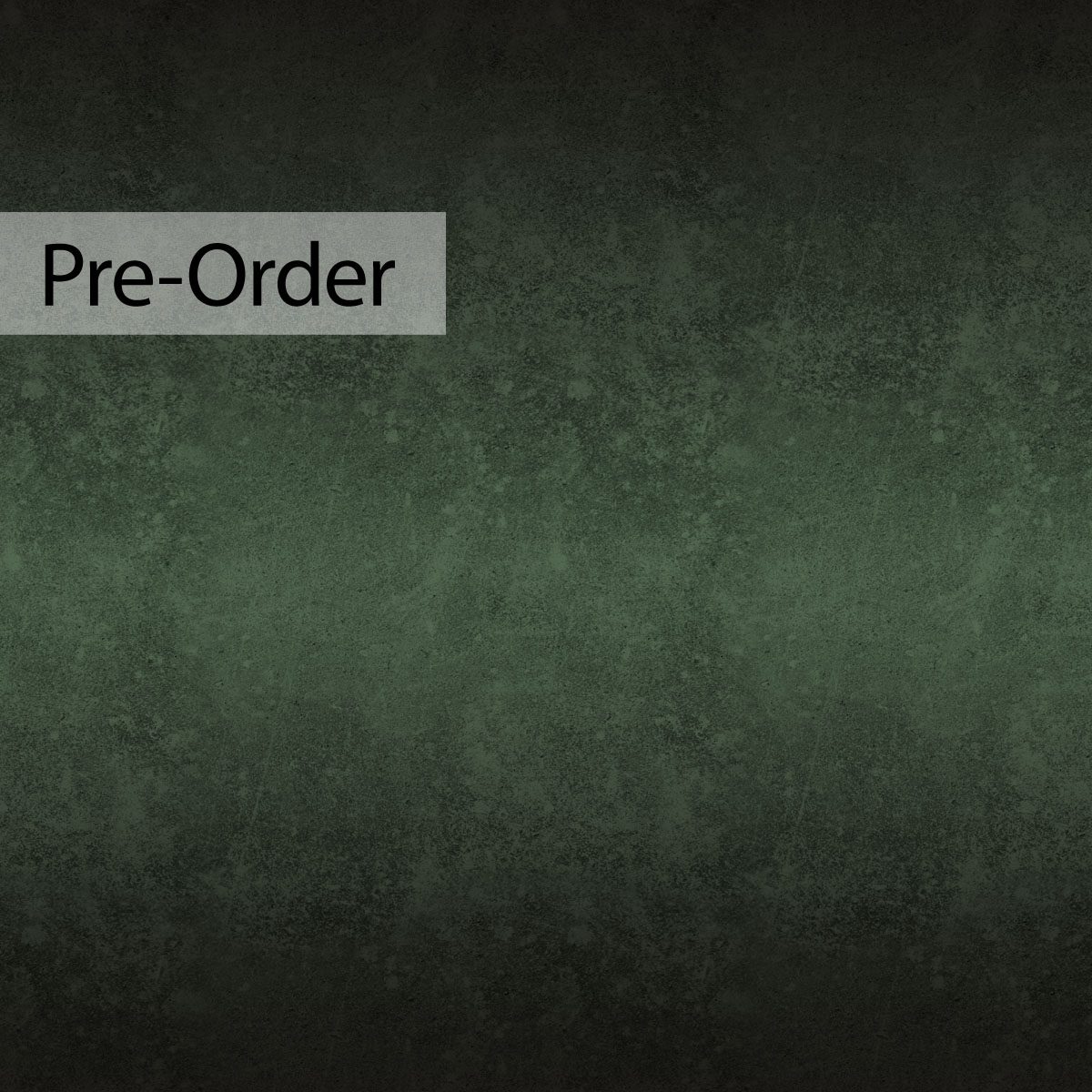 LeatherGradient - deep forest - Pre-Order