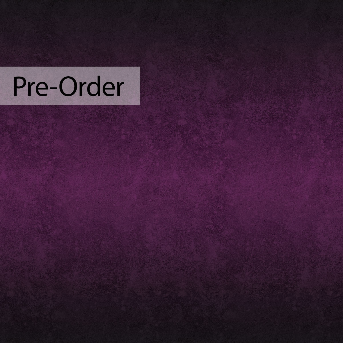 LeatherGradient - fresh plum - Pre-Order