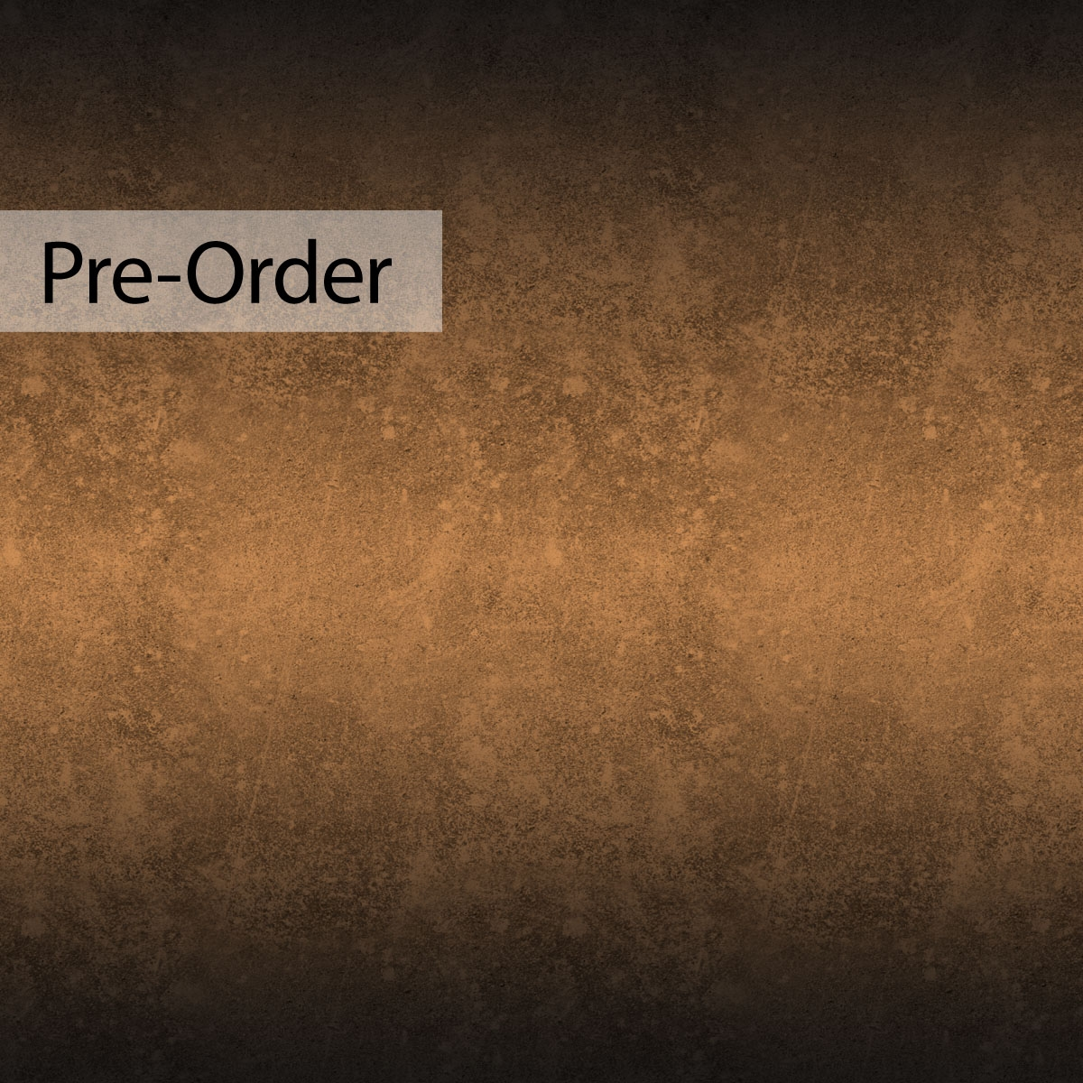 LeatherGradient - golden leaves - Pre-Order