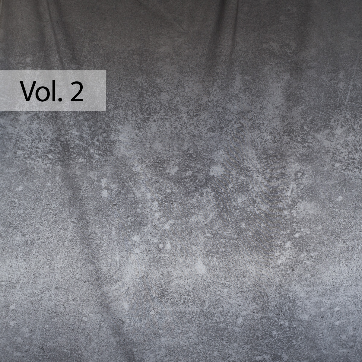 LeatherGradient - silver - Vol. 2
