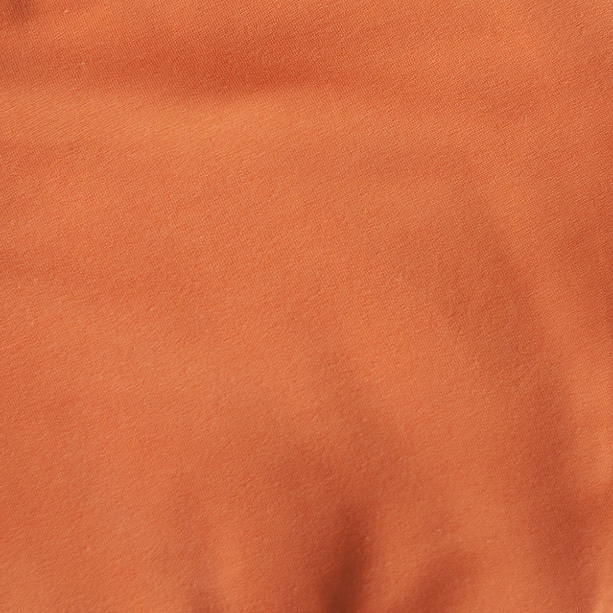 Bio-Sweat - angeraut - orange